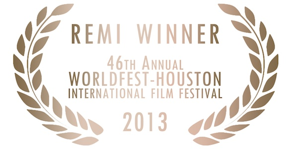 WorldFest-Houston Remi Winner Abuela Luna Pictures